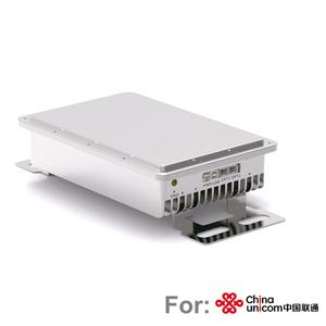 MDAS RU For 中国联通